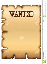 best photos of wanted template microsoft word most wanted sign most wanted sign template