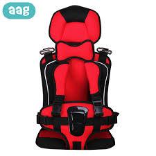 <b>AAG Baby Safety</b> Seat <b>Child</b> Chair Seat Cushion Pad Kids Dinning ...