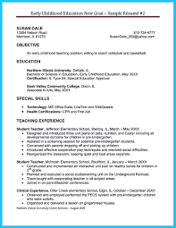 Captivating Thing for Perfect and Acceptable Basketball Coach Resume ... basketball-coach-resume-example-and-basketball-coach-resume- ...
