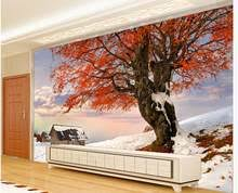 Aesthetic Decor Room Promotion-Shop for Promotional Aesthetic ...