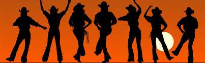 """Résultat de recherche d'images pour """"danse country"""""""