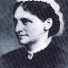 A native of Potsdam, Linda Richards became the fi rst professionally trained American nurse. Credited with establishing nurse training programs ... - LR