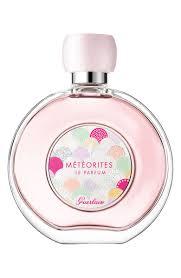 <b>Guerlain Météorites Le</b> Parfum Eau de Toilette | Nordstrom