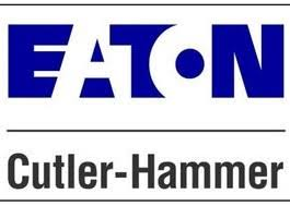 Cutler Hammer, Marion NC, Black Mountain, Morganton NC, Electrical Products