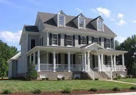 Frank Betz Brownsville House Plan