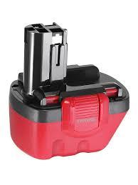 <b>Аккумулятор</b> для шуруповерта BOSCH ( 2607335262 ...