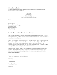 sample basic cover letter cover letter samples in simple sample sample basic cover letter 4688666 caption in simple sample cover letter