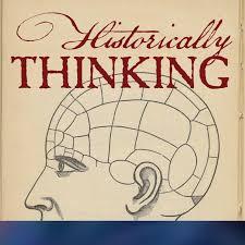 Historically Thinking