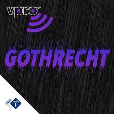 Gothrecht