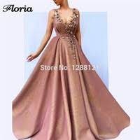 Shiny Robes Australia | New Featured Shiny Robes at Best Prices ...