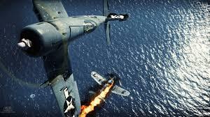 Resultado de imagem para War Thunder PS4