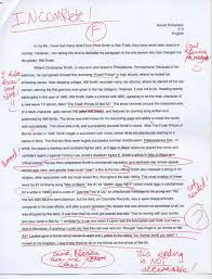 write college paper  topdissertation writing companies london we offer college paper writing services to clients  secrecy of their personal detailscollege admissions officers thousands of college application