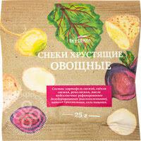 «Снэки Snack Better Sahale Snacks, <b>смесь глазированных</b> орехов ...