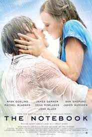 review the notebook the viewer s commentary the notebook directed by nick cassavetes