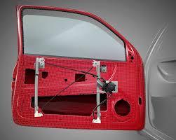 <b>Стеклоподъемник</b>: важная часть комфорта автомобиля :