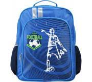 Школьные рюкзаки, сумки <b>№1 School</b>: Купить в России   Цены на ...