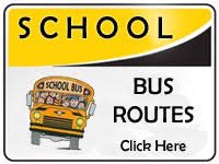 Image result for school bus routes