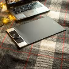 Обзор <b>графического планшета XP-Pen Deco</b> Pro M (с ...