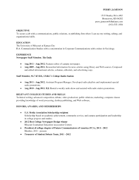 college student resume template example  seangarrette cocollege student resume template example psychiatric technicians resume templates  psychiatric technicians resume