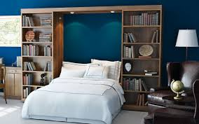 tremendous bedroom interior design presenting hard wood wall bed alluring murphy bed desk