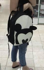 Городской <b>рюкзак</b> микки !!!, цена - <b>305</b>,00 грн, купить по доступной ...