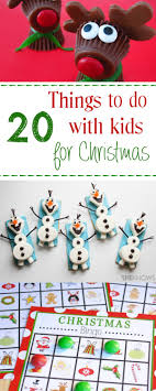 household dining table set christmas snowman knife:  fun ideas of things to do with kids this christmas