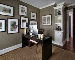 home office colors office wall color home design photos best office wall colors