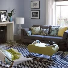 gray living room design in gray interior decorating home designsweet home in gray living room attractive living rooms