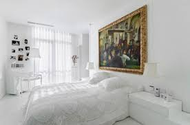 decorating with white bedroom wallart bedroom white