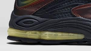 <b>Nike Air Max</b> Shoes: 8 <b>Original</b> Air Maxes That Haven't Come Back ...