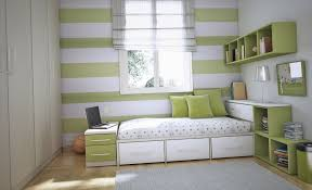 amazing bedroom decorating ideas using cool teen bed charming design ideas using rectangular green wooden charming white green wood unique design simple