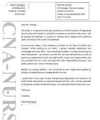 good nursing assistant cover letter samples   easy resume samples     good nursing assistant cover letter samples