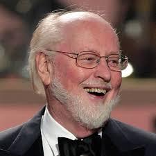 <b>John Williams</b> - Movies, Music & Jurassic Park - Biography