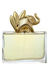 <b>Kenzo</b> Jungle L'Elephant <b>Kenzo</b> аромат — аромат для женщин 1996