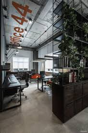 interior designs for office. 1360 best modern office architecture u0026 interior design community images on pinterest ideas designs and spaces for n