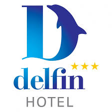 Image result for hotel delfin