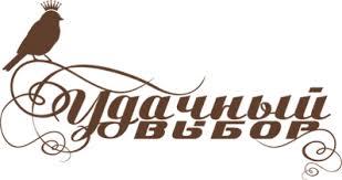 г. Тейково / vibor-37.ru