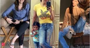 '<b>Ripped jeans</b>? No, the problem is ripped mentality': <b>Women</b> take ...