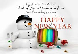 Happy New Year Quotes For Family 2015 | Online Magazine for ...