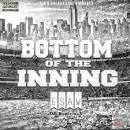 Images & Illustrations of bottom of the inning