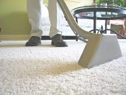northern arizona restoration residential commercial carpet residential carpet cleaning machine