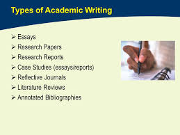 The Academic Essay Anthimos Georgiou Welcome to IMI     ppt download