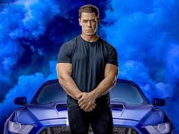 Fast & <b>Furious</b> 9 Trailer Release Date Set for Wednesday ...