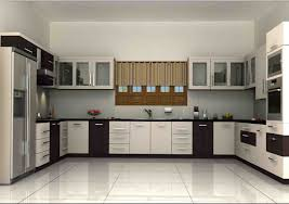 beautiful design wall color ideas house gallery of within interior kitchen white fedex office design beautiful interior office kerala home design inspiration