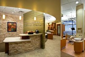 1000 images about dental office designers on pinterest dental office design dental and office interior design best dental office design