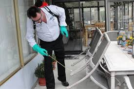 Image result for pest control listings in us
