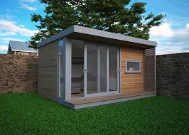 its not just the building you need to budget for when buying a garden office building a garden office