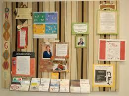 creative ideas for office bulletin board 1 creative office bulletin board ideas bulletin board ideas office