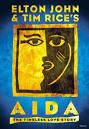 Images & Illustrations of AIDA
