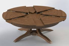round dining tables for sale round wooden expandable dining table round wooden expandable dining table round wooden expandable dining table